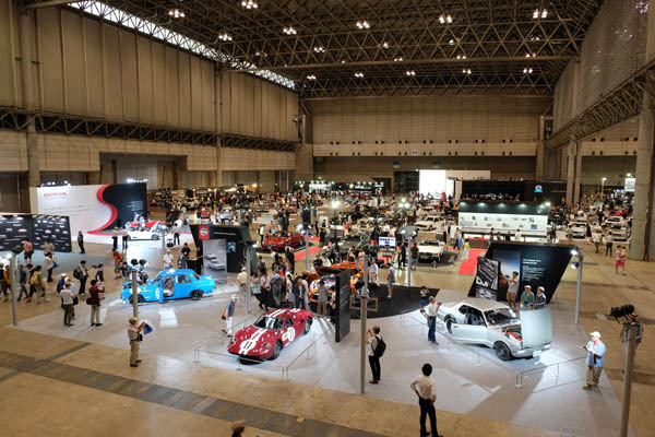 AUTOMOBILE COUNCIL 2016_01.jpg