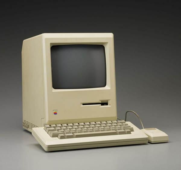 AppleMacintoshPlus.jpg