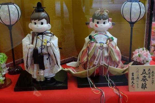 かつうらビッグひな祭り2017_勝浦中央商店街-13.jpg