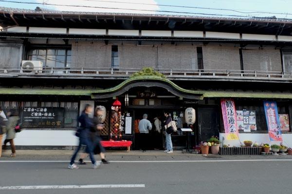 かつうらビッグひな祭り2017_松の家-07.jpg