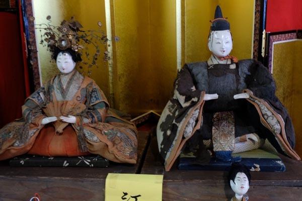 かつうらビッグひな祭り2017_松の家-08.jpg