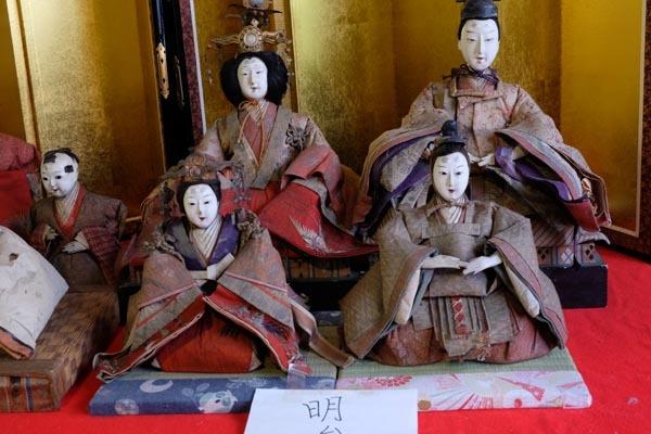 かつうらビッグひな祭り2017_松の家-09.jpg