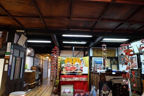 かつうらビッグひな祭り2017_松の家-10.jpg