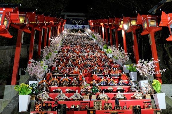 かつうらビッグひな祭り2017_遠見岬神社-01.jpg