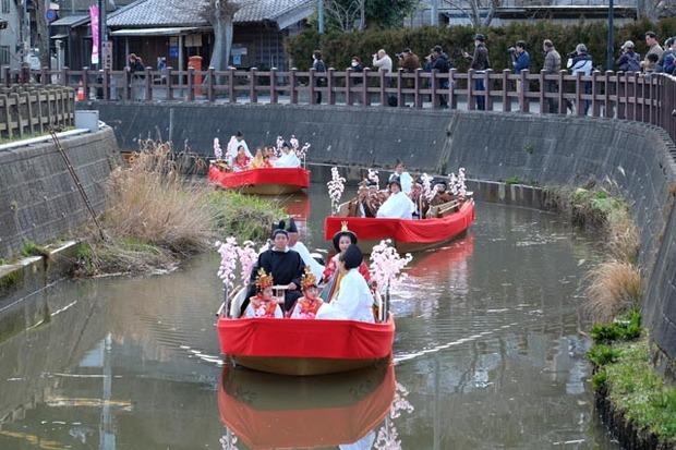 さわら雛舟春祭り-01.jpg