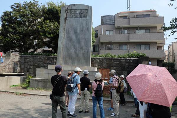 ペリーが歩いた横浜_キリン公園-28.jpg