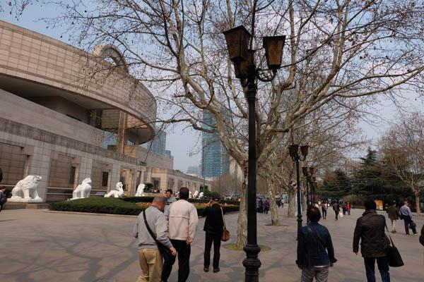 上海_上海博物館-01.jpg