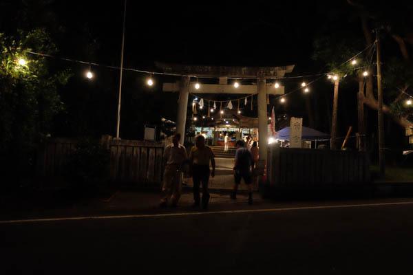 上総十二社祭り 南宮神社-01.jpg