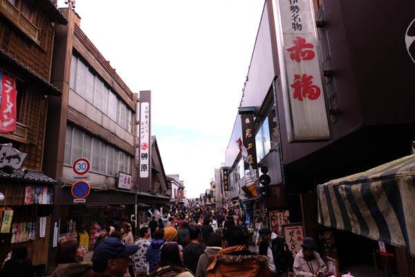 伊勢神宮参り_おはらい町通り-19.jpg