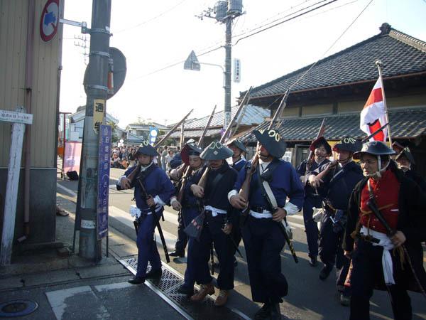 佐倉時代まつり2007-01.jpg