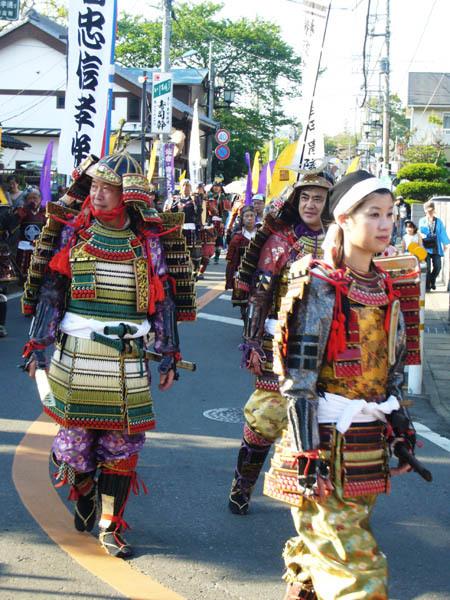 佐倉時代まつり2007-02.jpg