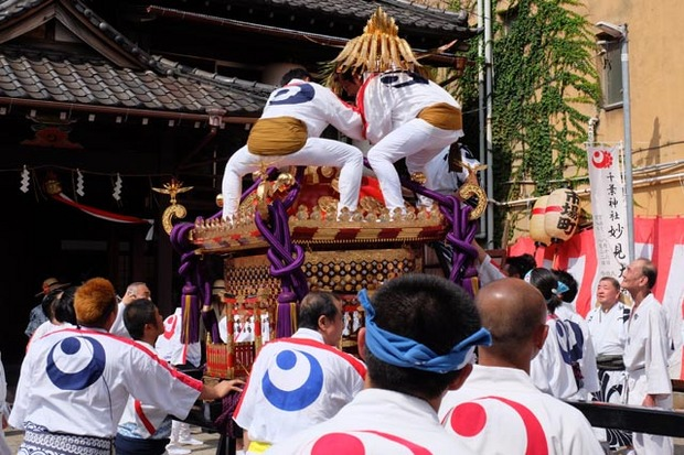 千葉神社妙見大祭-01.jpg