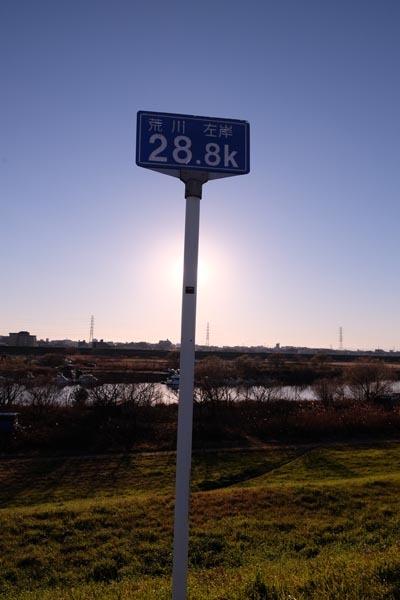 大晦日_ダイアモンド富士-06.jpg