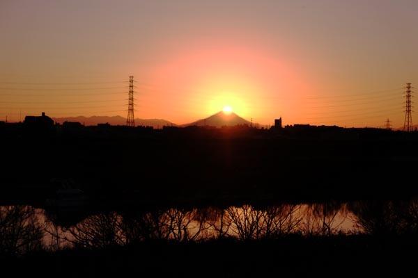 大晦日_ダイアモンド富士-09.jpg