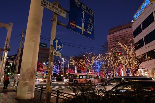 新年会_千葉駅イルミネーション-07.jpg