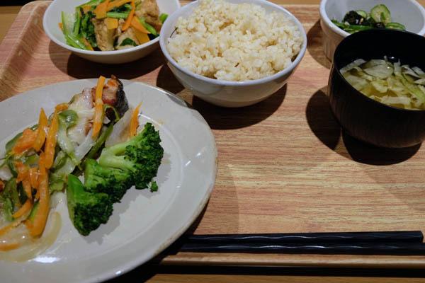 日比谷-日本橋_タニタ食堂-01.jpg