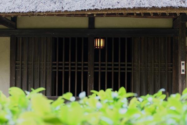 旧大沢家住宅-01.jpg