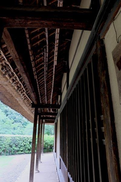 旧大沢家住宅-03.jpg