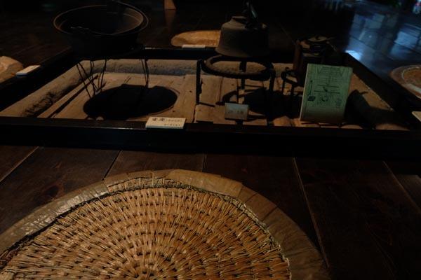 旧大沢家住宅-客室-05.jpg