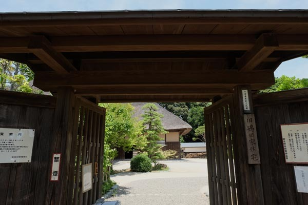 旧鴇田家住宅-05.jpg