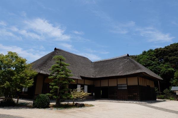 旧鴇田家住宅-06-02.jpg