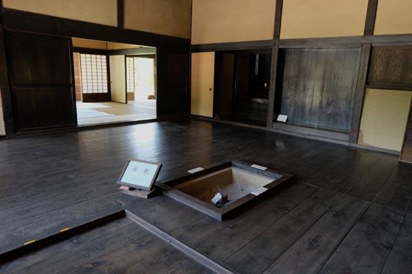 旧鴇田家住宅-10.jpg