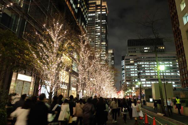 東京ミチテラス_光のプロムナード-01.jpg
