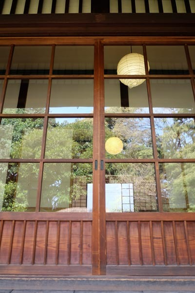 東京国立博物館庭園開放_九条館-09.jpg