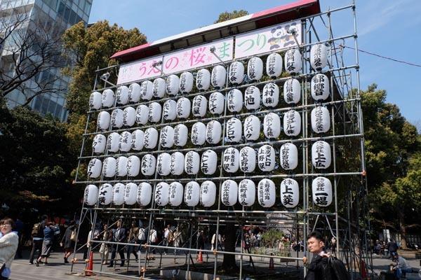 東京国立博物館庭園開放_恩賜公園-02.jpg