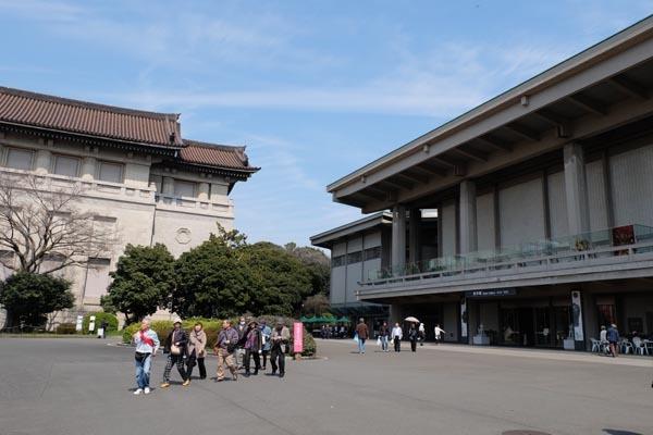 東京国立博物館庭園開放_東京国立博物館-04.jpg