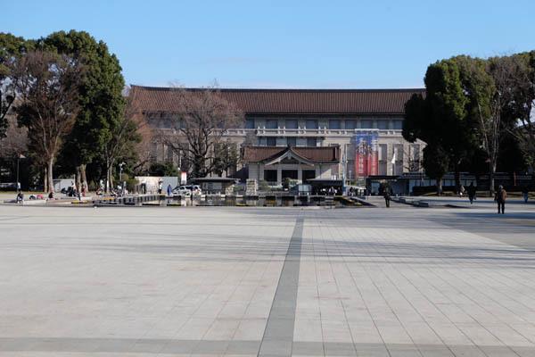 東京国立博物館_兵馬俑-01.jpg