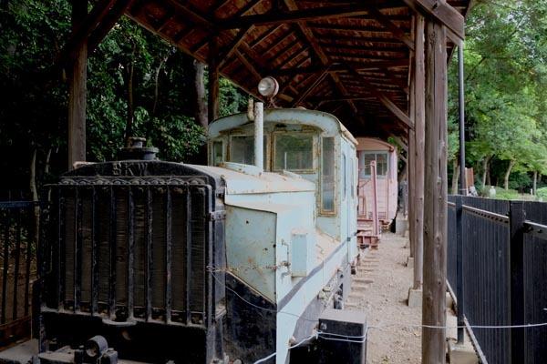 森林鉄道-12.jpg