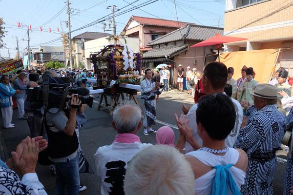 検見川神社例祭0803-01.jpg