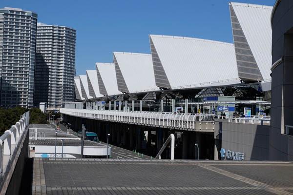 横浜_パシフィコ横浜-01.jpg