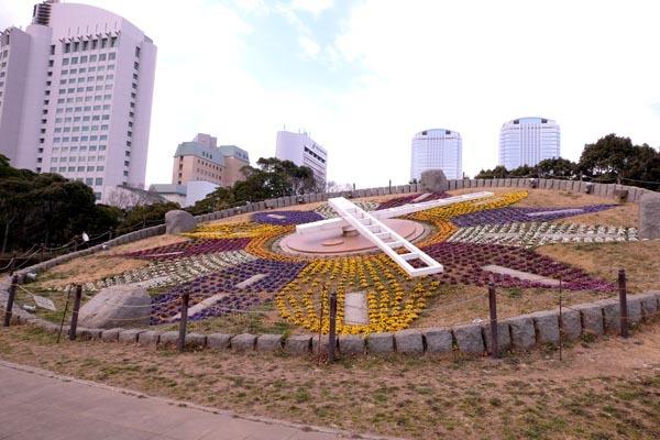 海浜公園大時計-04.jpg