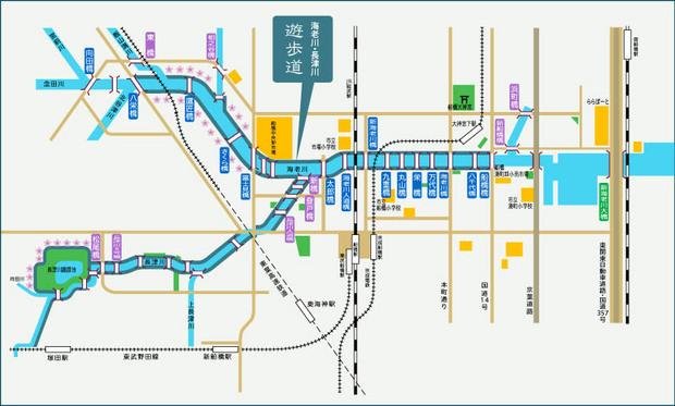 海老川架橋巡り_ガイドマップ-001.jpg