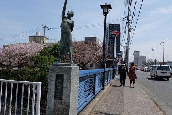 海老川架橋巡り_富士見橋-34.jpg
