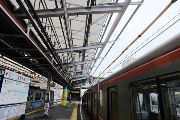 西船橋駅.jpg