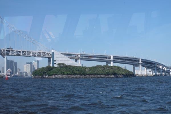 視察船新東京丸乗船_東京湾視察-08.jpg