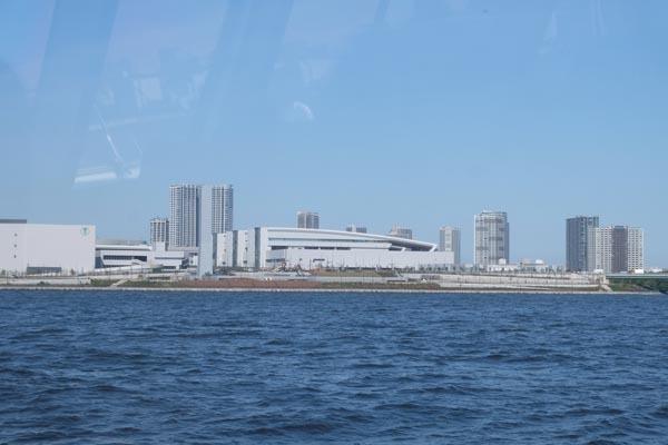 視察船新東京丸乗船_東京湾視察-10.jpg