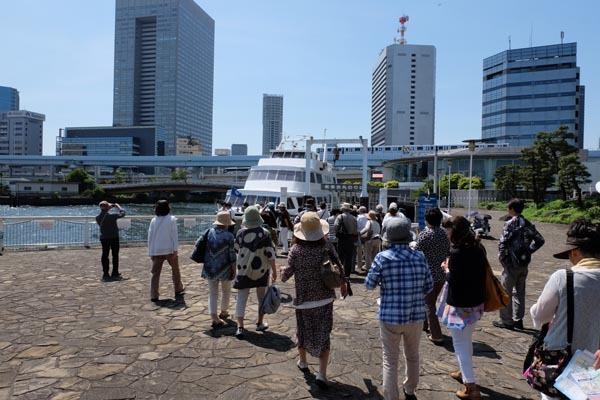 視察船新東京丸乗船_竹芝桟橋-03.jpg