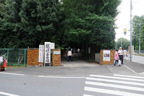 觀蓮会2016_会場入り口-01.jpg