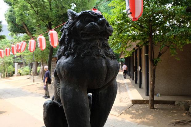 鳩森神社-04.jpg