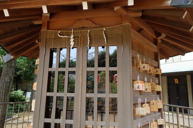 鳩森神社-05.jpg