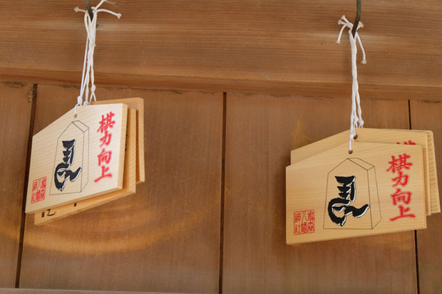 鳩森神社-06.jpg