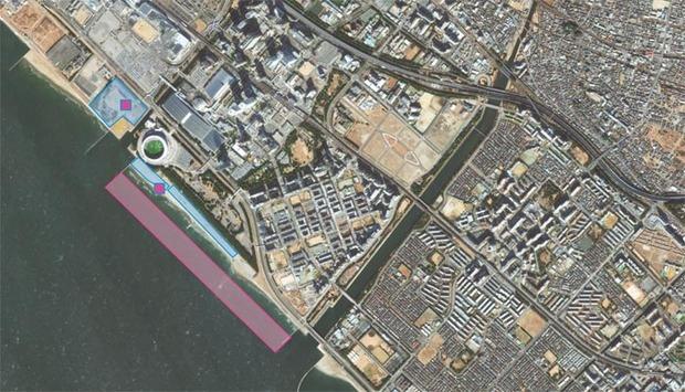 makuhari-map.jpg