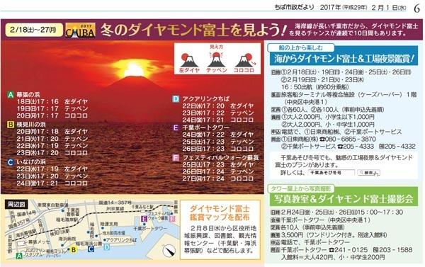 冬のダイヤモンド富士を見よう.jpg
