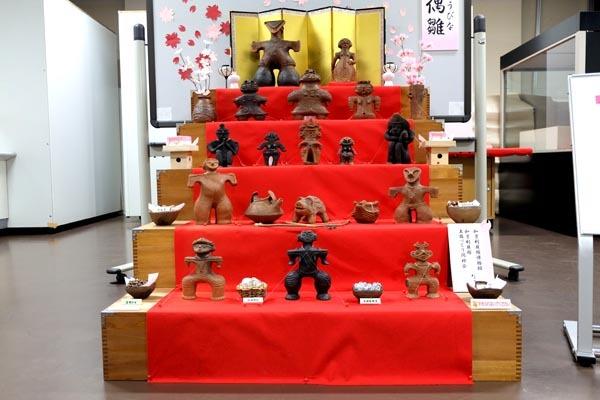 加曽利貝塚博物館_土偶雛-01.jpg