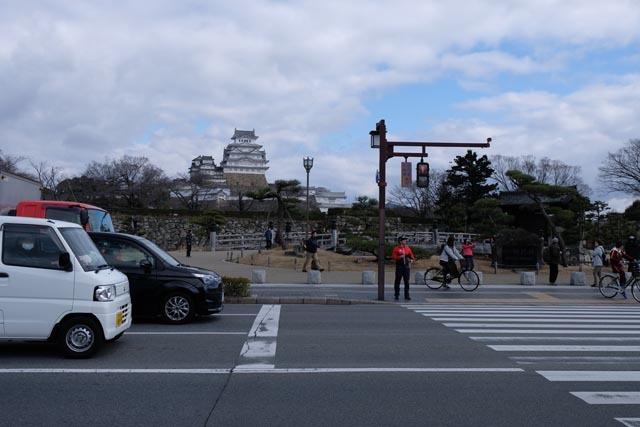 姫路城01.jpg