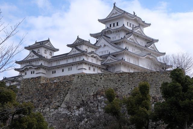 姫路城05.jpg